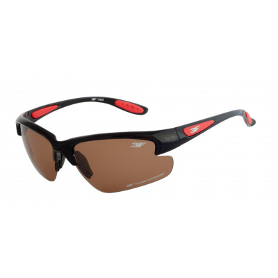 3F 1163Z POLARIZED PHOTOCHROMIC
