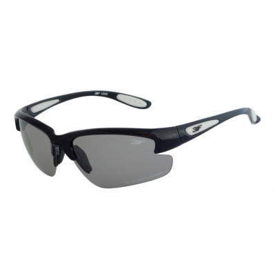 3F 1225z PHOTOCHROMIC POLARIZED