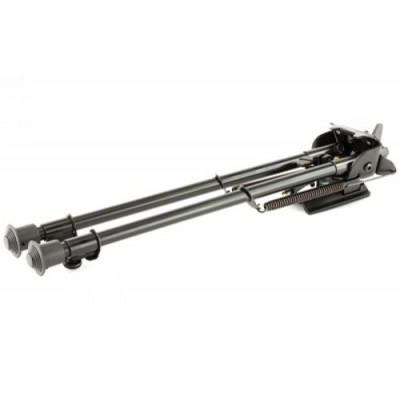 BLACKHAWK SPORTSTER TRAVERSETRACK BIPOD 13,5-23