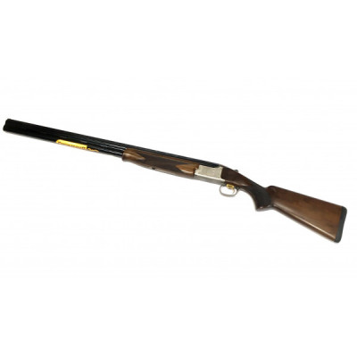 BROWNING B525 NEW SPORTER ONE  28