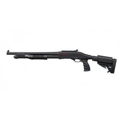 Winchester SXP Extreme Defender Adjustible